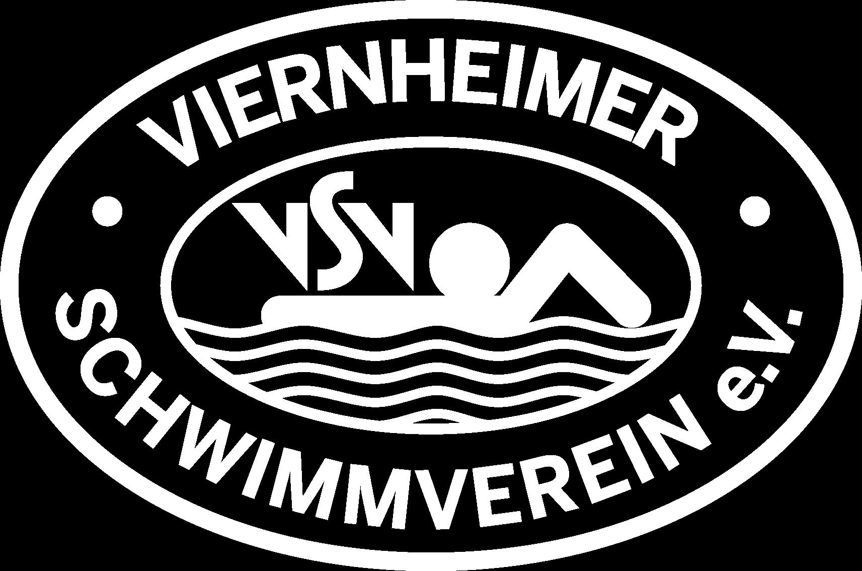 ViernheimerSV